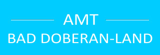 Amt Bad Doberan-Land